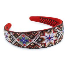 Matcha, Accessories, Fashion, Moda, Fashion Styles, Fashion Illustrations, Jewelry Accessories