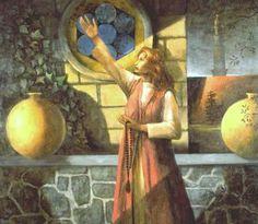 Home - GnosisOnlineGnosisOnline | O Maior Site de Gnose, Esoterismo e Magia