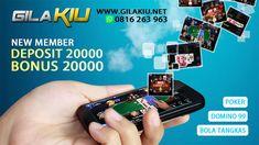 player get player Poker Online