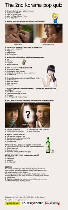 kdrama pop quiz ^^ I got 10 correct (dang Pororo bandaid threw me off) Princess Hours, Korean Tv Shows, Playful Kiss, Drama Memes, K Pop Star, Learn Korean, Korean Star, Band Aid, Lee Min Ho