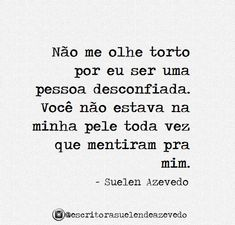 "Facebook: ""Diário de uma Sobrevivente"" Find Quotes, Sad Girl, Just Me, Good Vibes, Positive Thoughts, Sentences, Texts, Reflection, Inspirational Quotes"