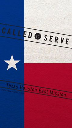 iPhone 5/4 Wallpaper. Called to Serve Texas Houston East Mission. Check MissionHome.com for more info about this mission. #Mission #TexasHoustonEast #cellphone