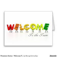 the 8 best new starter welcome ideas images on pinterest welcome