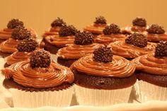 cupcake-de-negrinho2