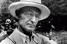 """Hermann Hesse, poet, novelist, painter, Nobel Prize winner - """"I have been and… Hermann Hesse, Book Writer, Book Authors, Grimm, Foto Face, Dance Of Death, Create Picture, Writers And Poets, Louise Bourgeois"""
