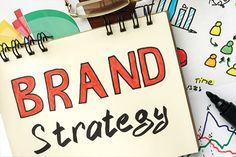 3 Things Your Brand Publishing Strategy Must Include