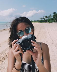 New Baby Girl Ulzzang 18 Ideas Kathryn Bernardo Photoshoot, Kathryn Bernardo Outfits, Baby Announcement Pictures, Filipina Girls, Girls With Cameras, Baby Animal Nursery, Daniel Padilla, Western Girl, Beautiful Inside And Out