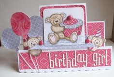 Going Buggy: Teddy Bears Picnic...