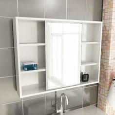 armários de banheiro - Pesquisa Google