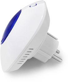 Zwei neue Alarm-Systeme von smanos – S105 und X330  Das Unternehmen smanos stellt 2 neue Alarm-Systeme vor. Die Alarmanlagen S105 und X330 bieten auch bei einem Stromausfall höchste Sicherheit.  #smarthome #tech #technews #smarttech #sicherheit #automation #alarmanlage #connected
