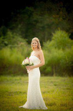 7v3204 wedding dress wedding dress recycled bride and weddings junglespirit Images