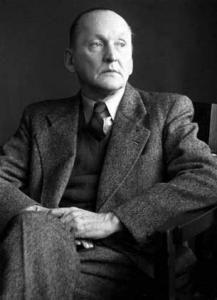 Alexander Vertinsky artiste poète chanteur russe (1889 1957)