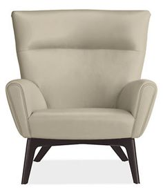 $1799 - I like the fact that this is leather, easier clean up.  Not sure of the color, depends on wall color