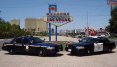 California Highway Patrol & Nevada State Police ♪•♪♫♫♫ JpM ENTERTAINMENT ♪•♪♫♫♫