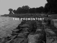 Promontory - Chicago, Illinois