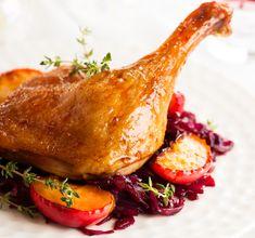 Food Website, Chicken Recipes, Bacon, Food And Drink, Turkey, Menu, Ethnic Recipes, Gastronomia, Diet
