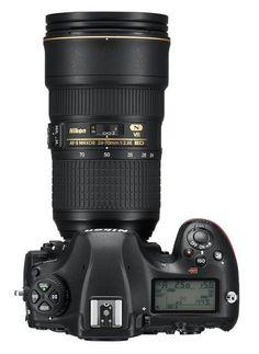 18 Greatest Nikon Camera Usb Cable Nikon Camera Point And Shoot Nikon Dslr, Nikon Digital Camera, Camera Rig, Camera Hacks, Camera Lens, Digital Cameras, Film Camera, Digital Slr, Camera Tripod