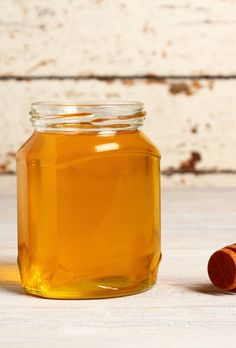 Before you grab your basic store-bought honey, see what we have to say about the benefits of Manuka honey. You will be shocked at how good it can be for you.
