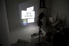 Cycle de conférences - Fabien Coupas