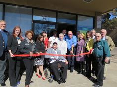 H&R Block at 3108 S. Parker Rd., Aurora, CO 80014 holds a ribbon cutting. http://www.hrblock.com/tax-offices/tax-pro-finder.html?officeid=7025&action=tpbyoffice