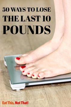 The Crazy-Easy Way To Lose 10 Pounds FAST ad8cb4f9a3db3