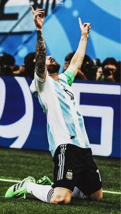 Lionel Messi, Messi 10, Argentina Football Team, Messi Argentina, God Of Football, Antonella Roccuzzo, Messi Fans, World Cup Russia 2018, Best Club