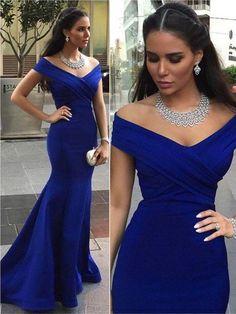 e490d571298 485 Best Dress images