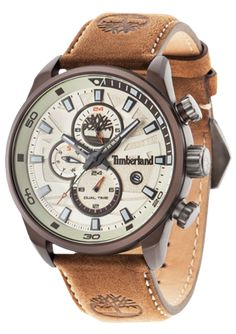 Relógio Timberland Henniker II - TBL14816JLBN07