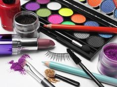 Aurora Cosmetics – Cosmetic supplier of private label cosmetics helps you design high quality cosmetic products. With state-of-the-art facility, we are committed to offer the best products.