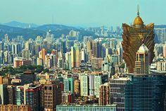 Top 10 Richest Countries In The World 2014 Macau #MacauCountry #Top10RichestCountriesInTheWorld2014 #Top10 #RichestCountries #RichestCountriesInTheWorld #RichestCountriesInTheWorld2014 #RichestCountries2014