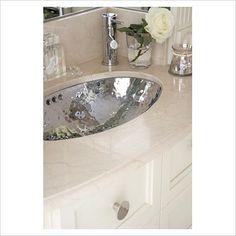 54 Best Sinks Images Sink Vessel Sink Bathroom Sink
