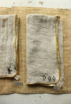 42fefe3f29 122 Best We Love Linen Fabrics! images
