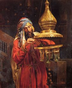 Muslim Culture, Arabian Art, Old Photography, Rare Birds, Architecture Old, Aesthetic Room Decor, Arabian Nights, Islamic Art, Art Pictures