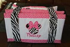 Custom and Personalized Toddler Nap Mat Cover by WardStreetBaby, $98.00