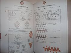 Иллюстрация 9 из 13 для Кельтские узоры: Практический курс по построению орнаментов - Шейла Стеррок | Лабиринт - книги. Источник: Tiger.