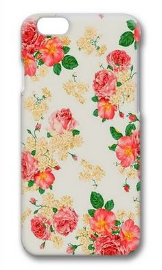 iPhone 6 Case DAYIMM Hybrid Fancy Colorful Pattern PC Hard Case for Apple iPhone 6 DAYIMM? http://www.amazon.com/dp/B014CS2TMC/ref=cm_sw_r_pi_dp_vPTkwb1RC22H2