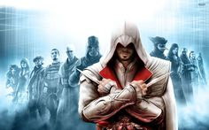 Download .torrent - Assassin's Creed Revelations - Xbox 360 - http://www.torrentsbees.com/fr/xbox-360/assassins-creed-revelations-xbox-360.html