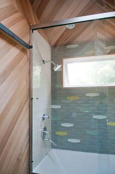 A San Francisco Home Built for Play | Design*Sponge