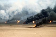 operation desert storm | File:Operation Desert Storm 22.jpg - Wikimedia Commons