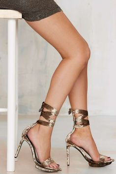 going-out-heels
