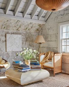 Make Life Beautiful with Leanne Ford Decoration Design, Deco Design, Wall Design, Pittsburgh, Ford Interior, Turbulence Deco, Style Rustique, Cottage Style Homes, Country Homes
