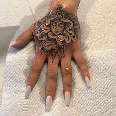 Als Melhores Tattoos de Pet - diy tattoo images - Schmuck Dream Tattoos, Girly Tattoos, Mini Tattoos, Cute Tattoos, Unique Tattoos, Beautiful Tattoos, Small Tattoos, Unique Tattoo Designs, Feminine Tattoos