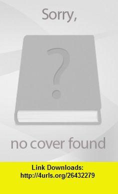 Mollys Breakfast (Molly Bear Board Book) (9781550374223) Mireille Levert , ISBN-10: 1550374222  , ISBN-13: 978-1550374223 ,  , tutorials , pdf , ebook , torrent , downloads , rapidshare , filesonic , hotfile , megaupload , fileserve