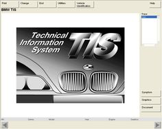 12 best truck diagnostic scanner tool images on pinterest heavy bmw 3 series workshop manual torrent instructions guide bmw 3 series workshop manual torrent service manual guide and maintenance manual guide on your fandeluxe Gallery