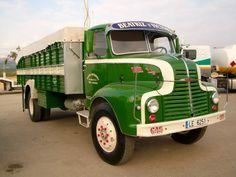 ebro camiones