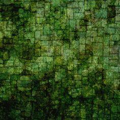 ipad-background-grungy-green-wall.jpg (1024×1024)