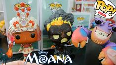 bbc2ac8aa25 7 Best Funko Mystery Minis images
