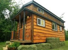 Tiny House Movement - Yahoo Image Search Results