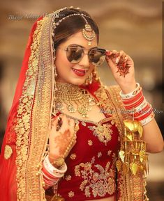 best of indian wedding photography