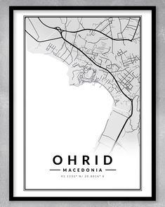 This contemporary and minimalistic map print (A3) is perfect for the home or office, or even as a gift! As this is an instant download, you will be purchasing exactly what you see. We can also create custom maps of any place in the world. Just send us a message!  DIGITAL DOWNLOAD ONLY (NO PRINT OR FRAME INCLUDED) - WE WILL MESSAGE YOU WITH YOUR DOWNLOADABLE FILE WHEN IT IS READY. Personalized Engagement Gifts, Poster City, One Year Anniversary Gifts, Map Shop, Newlywed Gifts, Gsm Paper, Custom Map, City Art, Couple Gifts